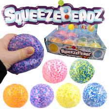 Business & Industrie Wutbälle Wutball XXL Knetball Knautschball Stressball Ball Funny Spielzeug Spielzeug