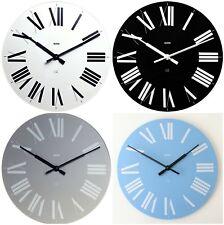 Orologi da parete Alessi | Acquisti Online su eBay