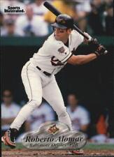 1998 Sports Illustrated Baseball Card Pick