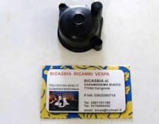 311277 VASCHETTA CARBURATORE VESPA PK 50 S XL FL HP