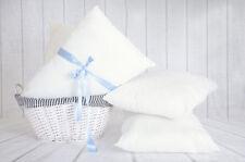 Luxury Spiralfibre Bounce Back Pillow Packs