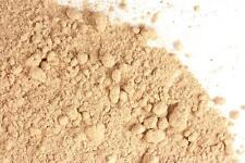 Slippery Elm Bark (Ulmus Rubra), powder,  Choose 1 ounce - 1 lb or tea bags