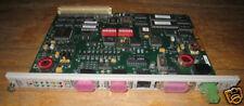 CTi Control Technology 901J 2572 Ethernet TCP/IP V8.2 PLC