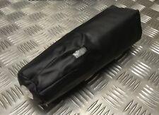 véritable britannique MILITAIRE/POLICE/sécurité Production Noir SA80 type main