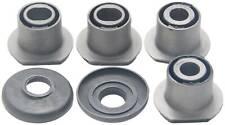 Arm Bushing For Steering Gear Kit For Toyota Fortuner Ggn50/Ggn60/Kun#/Lan50/Tgn
