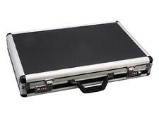 TRIAL LENS SET 266 PCS + Trial Frame - New