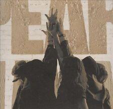Pearl Jam, Ten (Legacy Edition) (2CDs), Excellent Extra tracks, Original