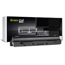 Batterie pour Dell Vostro 3750 3450 3550 1540 1550 1450 2520 Ordinateur 87Wh