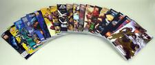 Zur Auswahl: Verschiedene Marvel TPB /  Sammelbände Panini