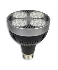 Lampadina led PAR30 E27 35 watt lampada faretto luce 3000k 4000k 6500k P30-1