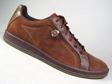 Marc ECKO Cutler 24537 Chaussures Hommes Baskets Chaussures Neuf