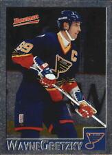 1995-96 Bowman Foil Hockey Choose Your Cards