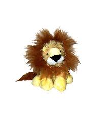 Webkinz Lil' Kinz Lion Brand New Sealed Unused Code