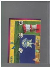 2012 Panini UEFA Stickers GERMANY 401-539+ (A5920) - You Pick - 10+ FREE SHIP