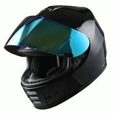 Visiera Visor Shield Casco Helmet Shark Light Smoke Fumè chiaro S700 S 700