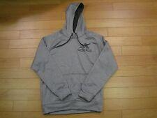 NWT Men's Adidas Team Issue Hoody (Retail $60)