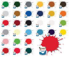 Humbrol Farbe Glänzend Farben Modellbaufarben Modellbau Farbdose 14ml