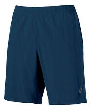 ASICS Hommes Tissé Shorts 9-Inch Pantalon de sport fitnesshose survêtement