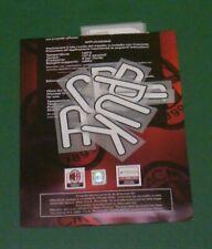 24H Ac Milan Kit Printing Numero Lettera x maglia calcio 2009 10 Home