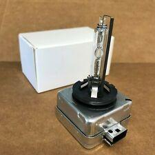 D3S Xenon HID Headlight Bulb 4300K 3 YEAR WARRANTY! USA SELLER!