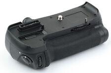 MB-D14 Power Vertical Battery Pack Grip for DSLR Nikon D600 Digital Camera