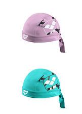 ARENA - CUFFIA JUNIOR PIRATE UV KIDS CAP - 94015