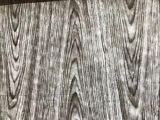 Hidrográficos de Madera Negro Agua Tranfer impresión Hydro inmersión