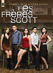 Les Freres Scott - l'Integrale de la Sixieme Saison
