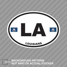 Louisiana-Monroe Warhawks NCAA Decal Sticker Car Truck Window Bumper Laptop