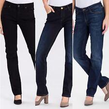 Cross Jeans Rose Damen Jeans N487-008, 026, 048