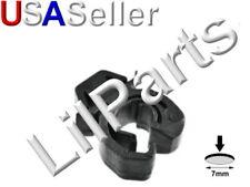 GM Chevrolet Corsa Cavalier Bonnet Support Hood Rod Stay Clip 90246867