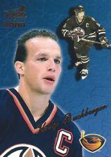 1999-00 Aurora Hockey Cards Pick From List