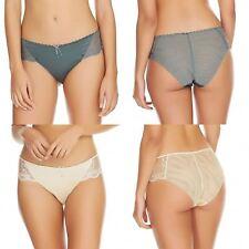 040dd91411a30 Wacoal Cotton Lingerie & Nightwear Briefs for Women for sale | eBay