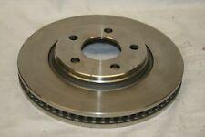 04-09 Buick LaCrosse Allure Front Brake Disc Rotors NEW