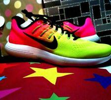 Nike Air max Lunarglide OLYMPICS OC 11.5 8 1 90 97 270 force react eng vapormax