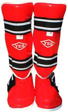 YES Kick Shoes/TaeKwonDo Shin Guard, Leg Protector, Martial arts Shin & Instep
