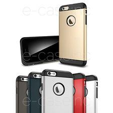 Coque Style SGP SLIM ARMOR CASE COVER pour iPhone 6 Plus & 6S Plus / Film Offert