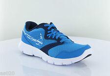 uk availability a2a4a 3268d Nike Flex Experience Turnschuhe 3 GS Junior Kinder Running Sneaker  Schuhe-Blau