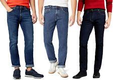 Wrangler Arizona Stretch Jeans Jeanshose Hose für Herren Angebot NEU