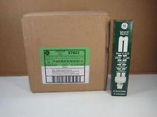 Lot of 10 GE F26DBX/E/830/ECO Compact Fluorescent Light Bulbs 26W (97603)