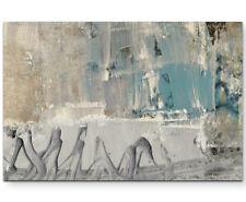 A lie has no legs - Paul Sinus Enigma Leinwandbild Abstrakt