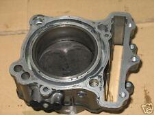 SV 650 S sv650 Pièces De Moteur Piston Cylindre arriere Rear cylinder piston