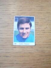 1971/1972 No.109 Ipswich Town - Colin Viljoen