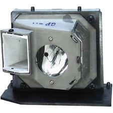 SP-LAMP-032 EUALFA Lampe pour INFOCUS IN82