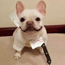 Dog/Cat/Pet Halloween Accessory Headband Pet Supplies Funny Holiday
