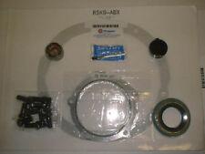 "9"" Ford Mini Setup Installation Kit - 9 Inch - Rearend"