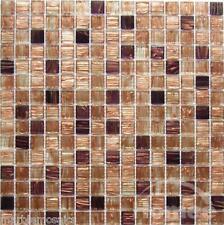 VETRO Mosaico Piastrelle CAMPIONE gm6