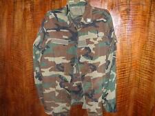 """DIVISA ESERCITO ARMY MIMETICA tipo CHIAZZATO""""JUNGLA""""new combat uniform SOFT AIR"""
