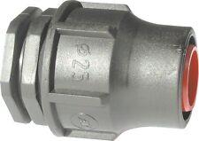 PP Fitting System Lock für PE Rohr PN4 16 20 mm Winkel Lock x AG #PAL8400