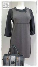 21  donna abito 120 knitting woman dzhersi tricoter femme over  2101200150